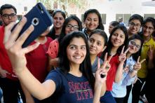 CBSE Class 10 Results: Four Students Top With 499 Out of 500, Seven Stand 2nd With 498