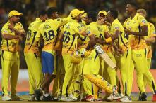 Chennai Super Kings Release Wood, Kanishk, Kshitiz; Retain 22 Players for IPL 12