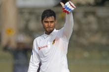 Dhananjaya de Silva: ICC Ranking, Career Info, Stats and Form Guide as on June 7