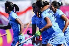 Experience Will Give Us An Edge in Women's Hockey World Cup, Says Skipper Rani