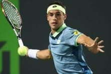Argentine Nicolas Kicker Faces Lifetime Ban for Match-fixing