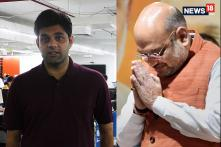 Does BJP suffer from a Bypoll Jinx?