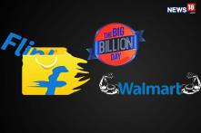 Here' s How Flipkart-Walmart Deal is Making Millionaires Out of Regular Employees