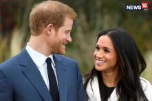 Royal Wedding 2018 | Last Minute Preparations Underway for Harry and Meghan's Royal Wedding