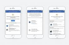 Facebook Improves Two-Factor Authentication to Enhance User Account Security