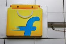 Online Sellers' Body Moves CCI Against Flipkart for Abuse of Position