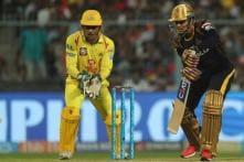 IPL, KKR vs CSK at Eden Gardens Highlights: All-round Kolkata Post Win Over Chennai