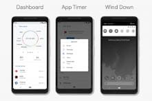Top Features of Google's Android P That Will Take Care of You