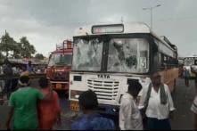 55-year-old Man Accused of Raping Minor in Andhra's Guntur Hangs Self