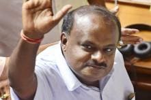 Karnataka, TN Not Enemies Like India And Pak; Can Solve Mekedatu Issue Amicably: Kumaraswamy