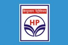 No Need to Stand in Queues as Hindustan Petroleum Starts Home-delivery of Diesel