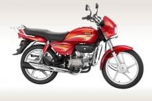 Top 5 Motorcycles in India With Mileage Over 90 Kmpl - Hero Splendor, Bajaj CT100 and More