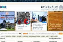 IIT Kanpur JEE Advanced 2018: Master Question Papers Released at jeeadv.ac.in, Download Now