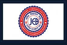JCECE Polytechnic Admit Card 2018 Out on jceceb.jharkhand.gov.in, Download Now
