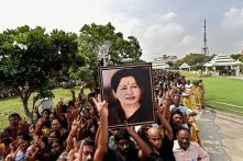 Apollo Doctor Corroborates Jaya's Audio Clip at Panel Hearing