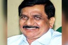 In 2010, Speaker KG Bopaiah Had Faced SC Wrath for Favouring Yeddyurappa During Trust Vote