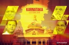95 Percent of All Freshly Elected MLAs in Karnataka are Crorepatis, 3 Congress MLAs Are the Richest
