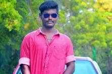 Tuticorin Tragedy: Budding Lawyer Tagged Along With Cousin to Protest Site, Was Shot in Head