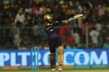 IPL 2018, SRH vs KKR Highlights - Prasidh Krishna Takes Four As KKR Seal Play-off Spot