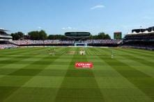 England vs Australia: London Weather, Lord's Pitch Report and Stadium Facts