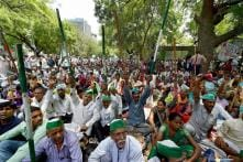 Ahead of Farmers' Stir in Madhya Pradesh, Villagers Told to Sign Peace Bonds