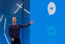 You Can Now Remove Sent Messages on Facebook Messenger