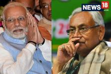 By-Poll setback for BJP-JD(U), where does it leave Nitish Kumar