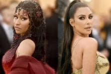 MET GALA 2018: Divine Designs Float Up the Red Carpet