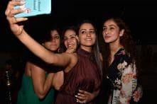 Is Anita Hassanandani the Highest Paid Celebrity on Salman Khan's Show Nach Baliye 9?