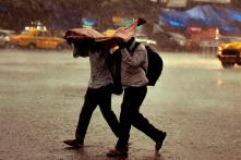 Monsoon to Hit Kerala on May 29, 3 Days Before Normal Onset Date: IMD