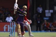 IPL 2018: Narine, Russell Star as Kolkata Beat Punjab by 31 Runs