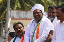 Karnataka Deputy CM Says Decision to Give Tumakuru to JDS Won't Reduce Cong's Hold in Seat