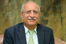 ED Seizes Rs 20.87 Crore Assets of Ex-Dabur Director