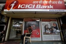 ICICI Bank Files Insolvency Plea Against Jaiprakash Associates