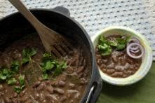 Did You Know? A Plate of Rajma-Chawal Gives You Complete Protein