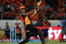 Rashid Khan Dedicates Man of the Match Award to Afghanistan Blast Victims