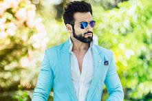 Rithvik Dhanjani Awarded For His Work in Digital Space