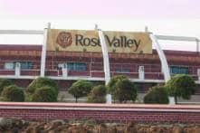 Sebi Rejects Rose Valley Director's Plea to Revoke Market Ban