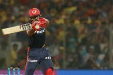 Vijay Shankar Credits Coach Ponting for Turnaround in IPL