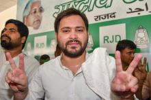 All is Well in 'Mahagathbandhan', Candidates to be Announced After Holi: Tejashwi