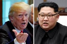 Trump Tacos and Kim Kimchi: Singapore Eateries Get a Political Flavour Ahead of US-North Korea Summit