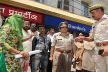 Woman Alleges UP BJP Lawmaker Helped Son Rape Her; SP's Conspiracy, Says MLA