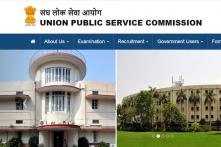 UPSC Recruitment 2018: 65 Posts, Apply before 15th June 2018