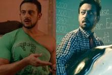 Irrfan Khan Is a Strong Man, Send Him Love and Prayers: Arunoday Singh
