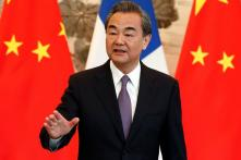 China Hints at Mediator Role in India-Pakistan Tensions, Says 2018 Was Historic Year for Ties