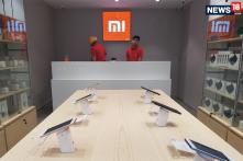 Xiaomi's List of Smartphones Which Will Receive MIUI 10