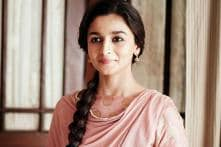 Raazi: Alia Bhatt's Comfortable Yet Chic Promotional Looks Are Perfect Summer Outfit Inspiration; See Pics