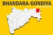 Bhandara-Gondiya Election Result Live Updates: NCP's Kukade Madhukrao Yashawantrao Wins