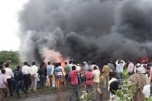 The Tragedy That Wasn't: Death Toll in Bihar Bus Accident Goes From Over 20 to Zero