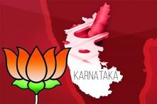 2018 Karnataka Elections: BJP Manifesto Released, Reaches Out to Farmers